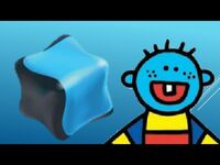 Qubo Episodes ToddWorld