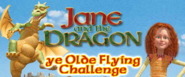 https://web.archive.org/web/20070204015011/http://qubo.com:80/jane_games