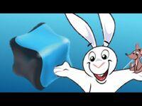 Qubo Episodes My Friend Rabbit