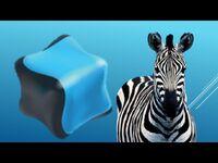 Qubo Episodes Safari Tracks