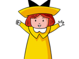 Madeline (character)