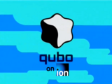 Qubo on Ion Television