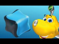 Qubo Episodes-Qubo Episodes Dive Olly Dive!
