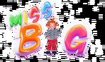 Missbg logo