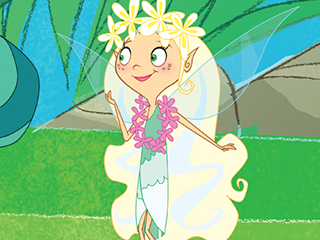 pearlie the official qubo wiki fandom powered by wikia