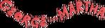 Show-logo-george-and-martha-5783f34c0a376-31b9c02a19531487f307c7b3dae4955e95655f62