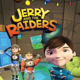 Jerry and the Raiders