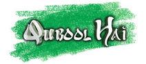 Qubool Hai Logo