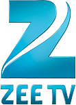 ZeeTVLogo