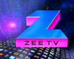 ZeeFirstLogo