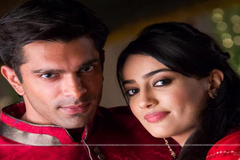 Wikia-Visualization-Main,quboolhai
