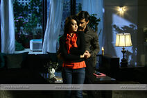 Golden times asad and zoya