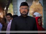 Gaffur Ahmed Siddiqui