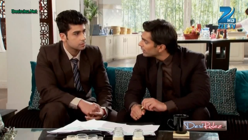 File:Akram and asad.png