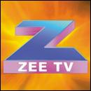 Zeetv logo tn