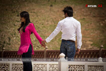 First confession of asad to zoya