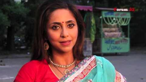 Qubool Hai And Khelti Hai Zindagi Aankh Micholi - Interview with Gautami Kapoor!