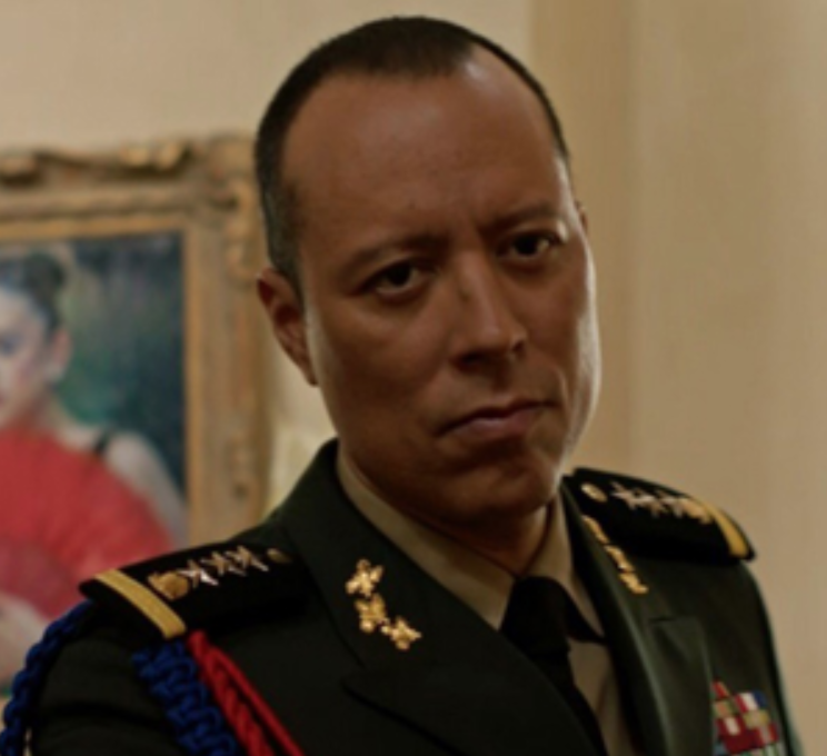 Alberto Cortez | Queen of The South Wiki | FANDOM powered by