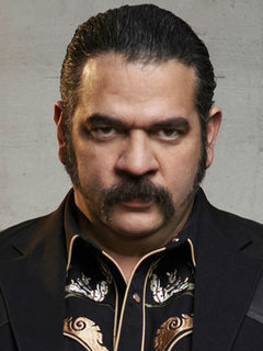 Pote Galvez | Queen of The South Wiki | FANDOM powered by Wikia