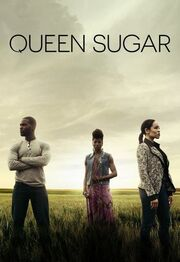 Queensugarposter