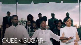 How Queen Sugar Offers a Different View of African-American Families Queen Sugar OWN