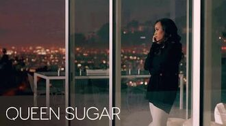 When Will Charley Go Home to See Her Father? Queen Sugar Oprah Winfrey Network