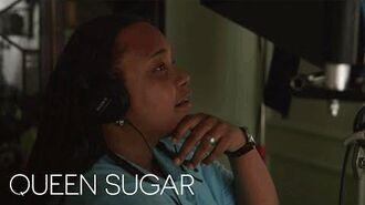 How Ava DuVernay Chose Her All-Female Directing Team Queen Sugar Oprah Winfrey Network