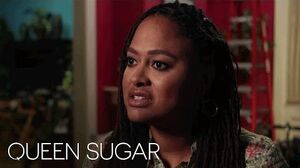 A Taste of Queen Sugar Queen Sugar Oprah Winfrey Network