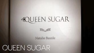 Queen Sugar's Journey from Page to Screen Queen Sugar Oprah Winfrey Network