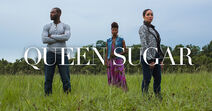 Queensugartvshow