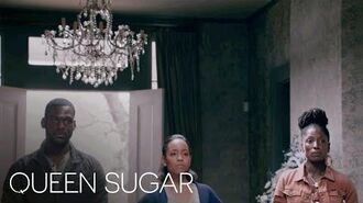 Queen Sugar Extended Trailer Queen Sugar Oprah Winfrey Network