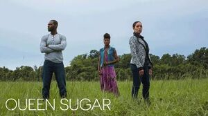 First Look OWN's Upcoming Original Drama Queen Sugar Queen Sugar Oprah Winfrey Network
