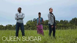 First Look OWN's Upcoming Original Drama Queen Sugar Queen Sugar Oprah Winfrey Network