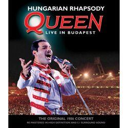Hungarianrhapsody