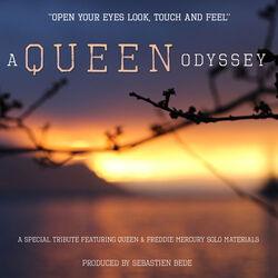 A Queen Odyssey