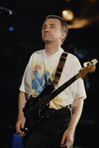 Johndeacon90s