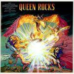 QueenRocks