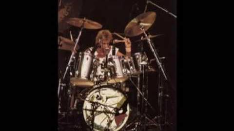 Queen - Rock It (prime jive)