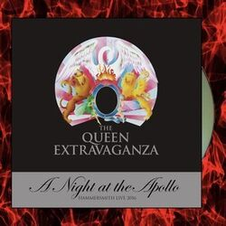 Queen-extravaganza-night-at-the-apollo