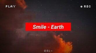 Smile - Earth - (Tim Staffel) - Lyrics - 1969