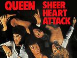 Sheer Heart Attack (album)