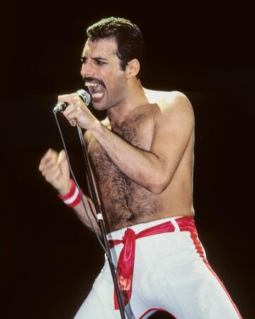 freddie mercury queen info database fandom freddie mercury queen info database