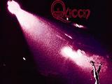 Queen (album)