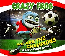 220px-Crazy frog champions