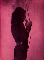 Sheer Heart Attack Tour 13