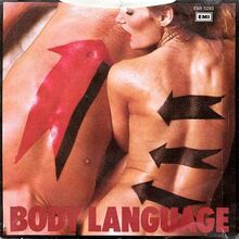 Body-language-uk7back