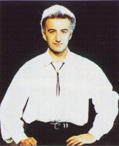 File:JohnDeacon.jpg