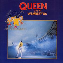 Wembley86lp