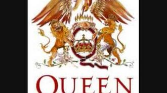 Como librarme de ti- I want to break free-queen-ketama (audio)