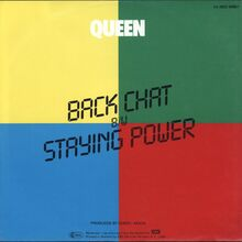 Queen-staying-power-emi-3-12
